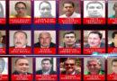 Honduras: caso Pandora, podría ser histórico…