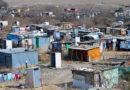 La región ha subestimado la desigualdad: CEPAL