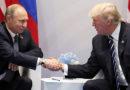 La Cumbre Trump – Putin: ¿Rehaciendo el Mundo en Helsinki?