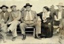 El saqueo de los alemanes durante la dictadura de Tiburcio Carías