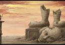 """Honduras y el """"Choque entre Titanes"""" – ¿Quienes tendrán el final Ozymandias?"""