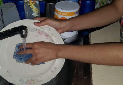 Honduras, urge ratificación del Convenio 189 de la OIT para garantizar derechos a las trabajadoras domésticas
