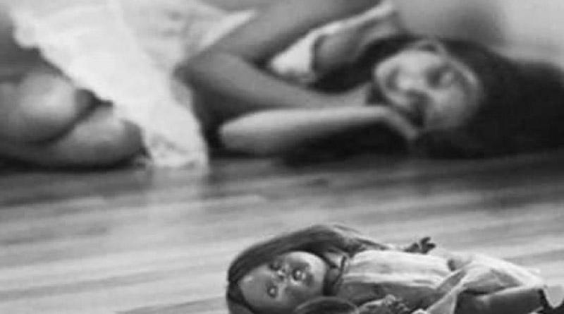 El 16 % de las niñas de Honduras experimenta violencia sexual, según encuesta