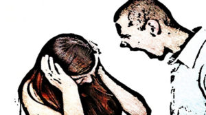 causas estructurales de la violencia machista