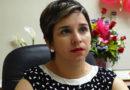 Con encuestas pretenden solucionar problemática de salud pública en Honduras