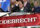 Oderbrecht, el escándalo de la década y pocos hechos probados