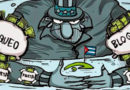 """EEUU: 35 millones de dólares para """"fabricar"""" democracia en Cuba y Venezuela"""