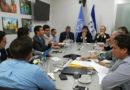 "Honduras: ""Diálogo"" o monólogo bipartidista en medio de la crisis"