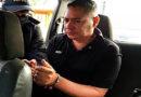 Alcalde de Talanga sale libre de vinculaciones con la MS-13