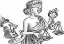 Justicia selectiva