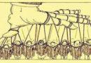 Intelectuales mediáticos, las voces cómplices del sistema