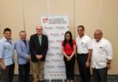 """""""Estamos decepcionados del gobierno de Honduras"""": Congresista James McGovern"""