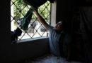 Niñez deportada del Triángulo Norte de CA corre mayor riesgo de sufrir violaciones