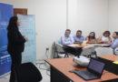 OACNUDH realiza taller sobre estándares de derechos humanos, económicos sociales y culturales