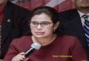 Haremos respetar calendario de elecciones: Rixi Moncada