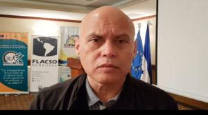 Rolando Sierra Fonseca