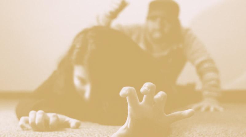 Honduras tiene el primer lugar de violaciones en América Latina