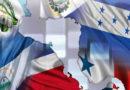 Justicia y mártires de Centroamérica, otro poquito de historia (1)