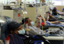 Servicio de hemodiálisis no es de calidad y solo sirve para enriquecer empresas privadas
