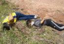 Lo demuestrancon pruebas o fue la ATIC que ejecutó a los dos Estudiantes