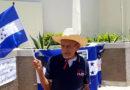 La necesidad de trascender la instrumentalización del poder en Honduras y el mundo