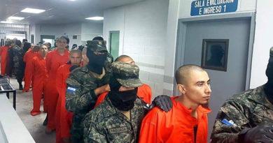 Las cárceles son infiernos de injusticia, asegura el doctor Juan Almendarez