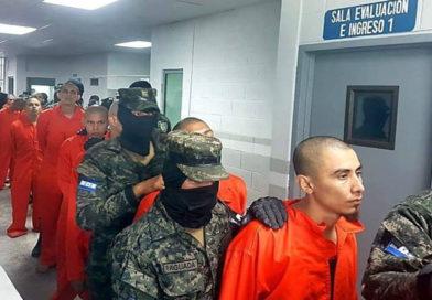 Con militarización del sistema penitenciario, Honduras incumple estándares internacionales