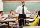 Pedagogía de la Historia y Teoría Comprensiva del Maestro