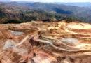 """""""Sin la minería no sería posible escuchar la música de una guitarra"""": Gobierno de Honduras"""