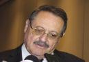 El bipartidismo ya murió y todas las reglas políticas deben cambiar: Edmundo Orellana