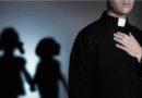 La pederastia y la fe