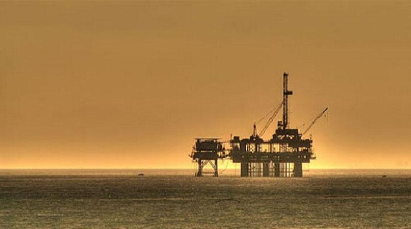 En Honduras hay petróleo