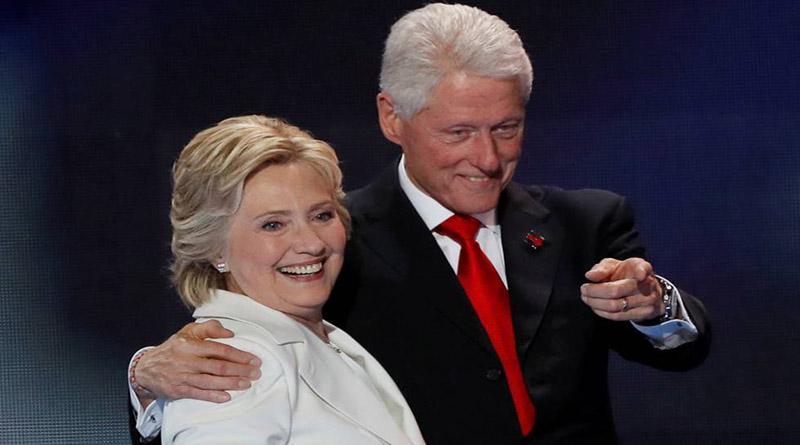 Envían artefactos explosivos a los Clinton, Barack Obama y a las oficinas de la CNN en Nueva York