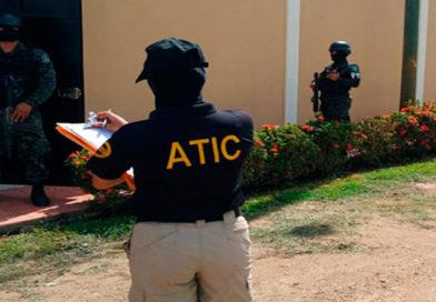 Congreso reforma Ley del Ministerio Púbico para ampliar facultades a la ATIC