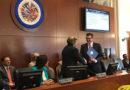 AWS y la OEA trabajarán juntas para apoyar países de América Latina ante posibles desastres naturales