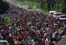 Cinco preguntas y respuestas en torno al tema de la caravana