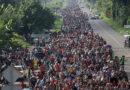 Secuelas sociales y económicas de la migración sin documentos a EEUU