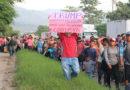 EE.UU. recortará millonaria ayuda a Centroamérica por flujos migratorios