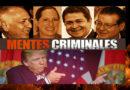"""""""Criminales Curtidos"""" y el racismo de Donald Trump hacia caravana de hondureños"""