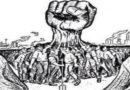 Desobediencia Civil como objeción legal de conciencia