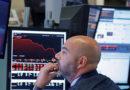 El Dow Jones se hunde más de 600 puntos en el segundo día de caída de acciones
