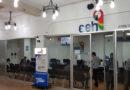 EEH desata la indignación por denunciar fraude y amenazar a usuarios por conexiones ilegales