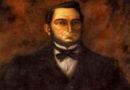 Morazán, la soberanía e independencia nacional