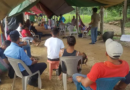 Guapinol: se ganó una batalla, pero la lucha continúa