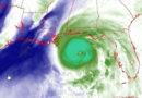 Huracán Michael va directo a La Florida como tormenta de categoría 4