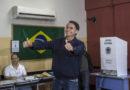 Jair Bolsonaro un sádico con nombre