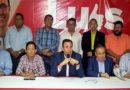 Liberales condenan y rechazan informe del Congreso Nacional sobre la MACCIH