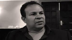 Miguel Ramos