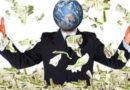 Política neoliberal de empleo: Un fracaso