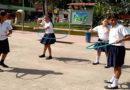 REDLAMYC pide a los Estados a garantizar una vida libre de violencia para las niñas y adolescentes en AL